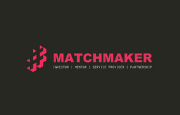 , The Pitch: The Debut Of #OMGKRK Matchmaker