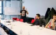 , The Pitch: Bidroom Joins #OMGKRK as Stakeholder Member, Register for Krakow's Largest Innovation Ecosystem Summit & More