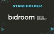 , The Pitch: Bidroom Joins #OMGKRK as Stakeholder Member, Register for Krakow's Largest Innovation Ecosystem Summit & More