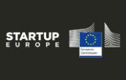 , The Pitch: Tech Talent On Demand, EIT Digital Venture Program, Startup Poland, PerfOps Hiring & More