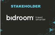 Krakow Startup Community Newsletter, The Pitch: Zabłocie Innovation Hub Survey, Wolves Summit Live, Virtual Founders Breakfast, Bidroom & More