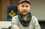 , The Pitch: Virtual Founders Breakfast, Husarnet, Zabłocie Innovation Hub Update, Talent Alpha & More