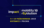 , The Pitch: Join Us At The Innovative Krakow Forum On October 21st
