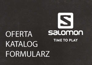 OFERTA SALOMON RACING