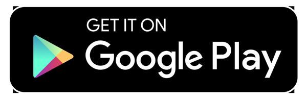 https://play.google.com/store/apps/details?id=pl.x25.app40dni&gl=PL