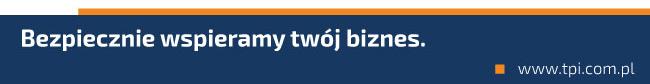 www.tpi.com.pl
