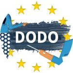 RODO Migawka - DODO