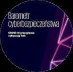 Cyberprzestępcy wykorzystują wzrost pracy zdalnej