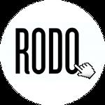 Newsletter UODO