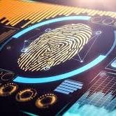 Jak polscy cyberprzestępcy rekrutują słupów