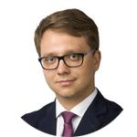 Marcin Zadrożny