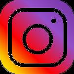 Dane na Instagramie