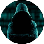Raport o cyberbezpieczeństwie